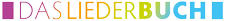Das Liederbuch Logo